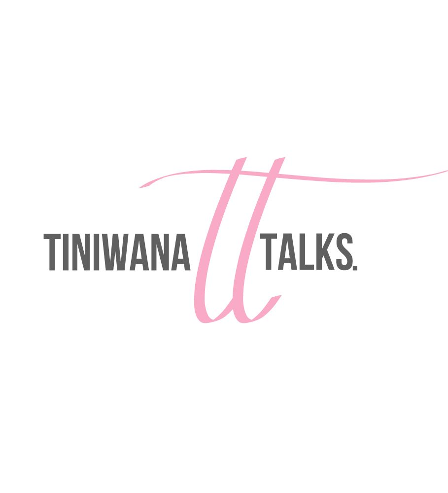 TiniwanaTalks